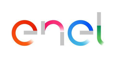 Corporate Startup Procurement Award 2020 per ENEL, tra le 10 aziende europee più innovative