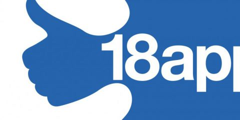18 App, riduzione Bonus avrà impatto pesante sul mercato dei libri