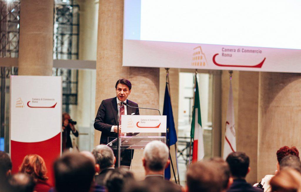 Conte-premier-piano-innovazione