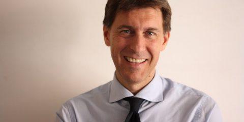 Open Fiber, Andrea Colucci il nuovo responsabile della Comunicazione e Media Relations