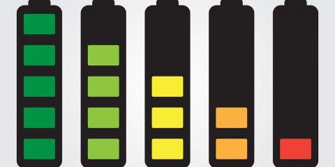 Batterie, cobalto e sfruttamento del lavoro: class action contro Google, Apple e Microsoft