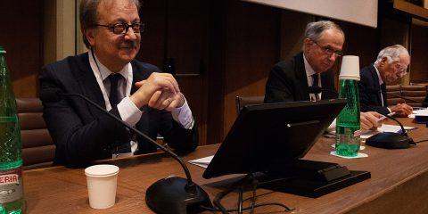 5G Italy, l'innovazione in corsa tra ricerca e applicazione