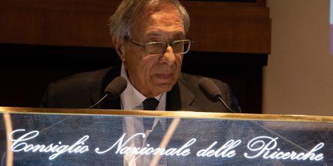 5G Italy, Bassanini (Open Fiber) 'Inaccettabile per l'Autorita' rete unica sotto controllo di Tim'