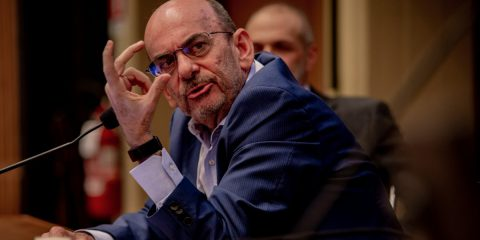"""Luca Balestrieri (RAI): """"Il 5G grande svolta per media ed entertainment"""""""