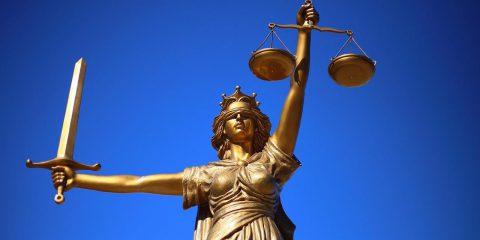 Servizi di giustizia digitale, attivato il Punto di accesso (PdA) Lepida