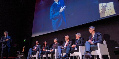 Innovazione, il Polo ICT di Torino compie 10 anni. Chiara Ferroni: 'Investiti 58 milioni'