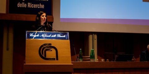 IA, il Mise lancia la consultazione pubblica. Liuzzi: 'La strategia italiana rafforzata grazie al Recovery Fund'