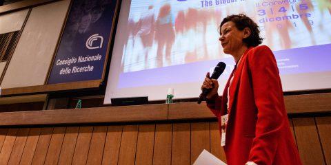 5G Italy – The Global Meeting in Rome. La seconda edizione