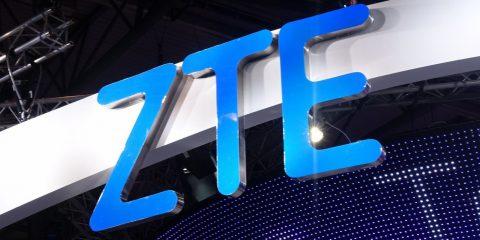 A ZTE Italia il premio HR mission 2020 di AIDP