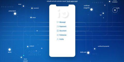 App IO, scontro PagoPa e Garante Privacy. Perché ha ragione l'Autorità (la relazione tecnica)