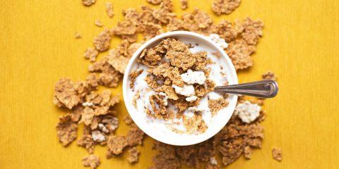 La crisi dei cereali è dovuta veramente ai millennials?
