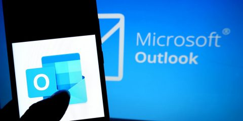 Cybercrime, Microsoft Outlook ancora esposto a rischi?