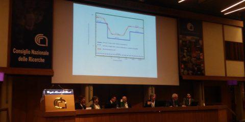 5G Italy. Onde elettromagnetiche. 5G e salute 'Timori immotivati'