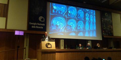 5G Italy. Salute e digitale. Un modo nuovo di guardare al benessere delle persone