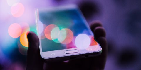 Social media, i 10 trend nel 2020