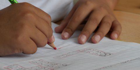 Rivoluzione digitale, perché abbiamo bisogno di un solido patto educativo scuola-famiglia