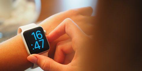 Gli smartwatch per bambini venduti su Amazon sono facili da hackerare