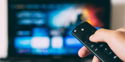 Perché lo streaming non è nemico della Tv generalista