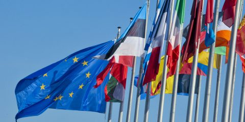 Bruxelles vuole mettere un freno alle aziende di Stato extra Ue