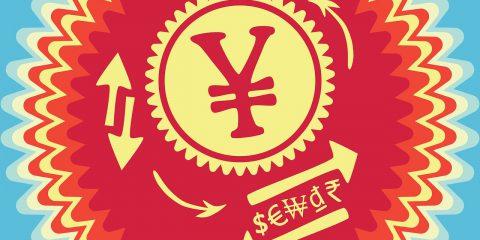 Yuan digitale, pronta la fase di sperimentazione: nessuna speculazione, servirà per i pagamenti