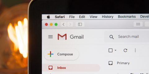"""Garante Privacy: """"Illecito mantenere attiva l'email dell'ex dipendente"""""""