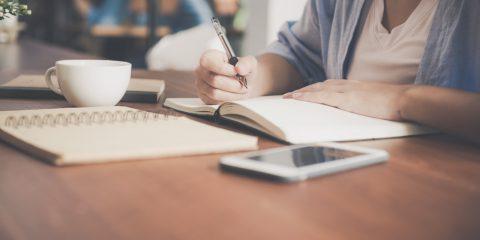 La tutela della scrittura a mano nell'era digitale