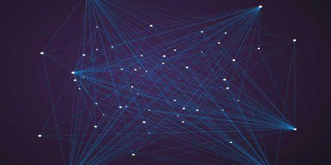 Open RAN, cos'è e perché è importante per lo sviluppo del 5G