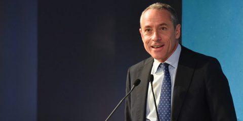 Poste Italiane, una nuova Linea Guida sulla Compliance per la tutela della concorrenza e del consumatore