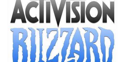 Activision Blizzard stringe un accordo pluriennale con Google