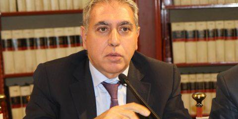 Mercato dell'energia elettrica, intervista ad Alessio Borriello (Acquirente Unico)