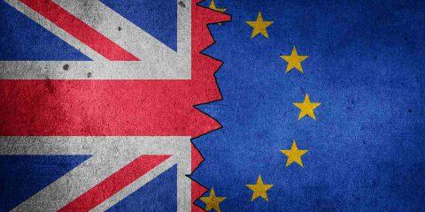Green economy a rischio con la Brexit, Regno Unito perde fondi Ue per 2 miliardi euro l'anno