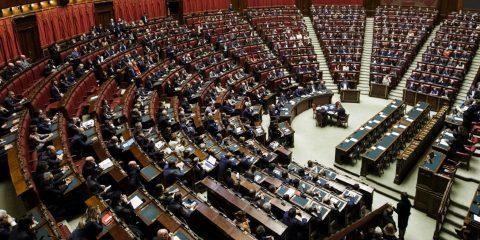 Agcom e Garante Privacy, voto alla Camera il 18 marzo?