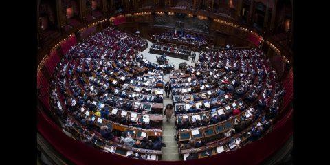 Da Agcom a Garante privacy fino alla Fondazione Musica Roma è un valzer di poltrone per le nuove nomine