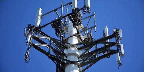 Vodafone nel mercato del FWA per sfruttare potenzialità 5G