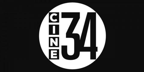 Cine34, il nuovo canale Mediaset dedicato al cinema italiano