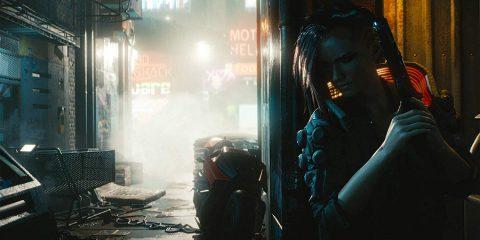 Cyberpunk 5 non uscirà su PS5 e Xbox One Series X al lancio