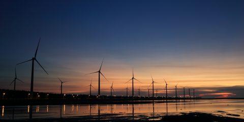"""Lezioni online su energia, risparmio e clima con l'avatar """"e-Prof"""" dell'Enea"""