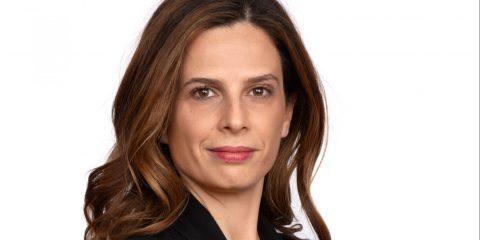 Cdp, Francesca Bria presidente del Fondo Nazionale Innovazione (1 miliardo per startup, scaleup e PMI)