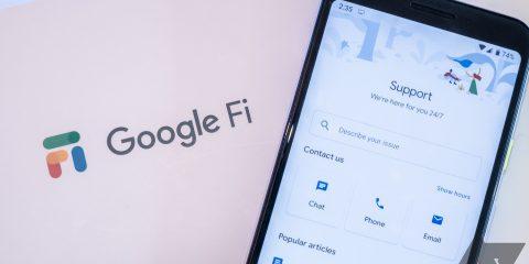 Google è già operatore mobile in Usa. Telco europee destinate a chiudere?