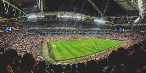 IPTV e calcio, oscurati 15 siti web in Italia. Bagnoli Rossi (FAPAV): un pubblico da 4,7 milioni di utenti