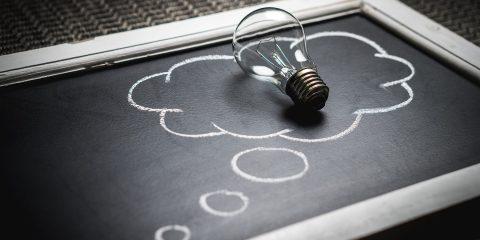 Cambio fornitore luce e gas, 10 cose da prendere in considerazione