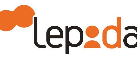 LepidaID: da oggi identificazione da remoto per ottenere le credenziali SPID