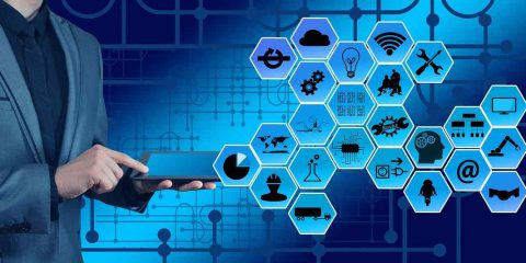 Digitale e nuovi strumenti per le Pmi