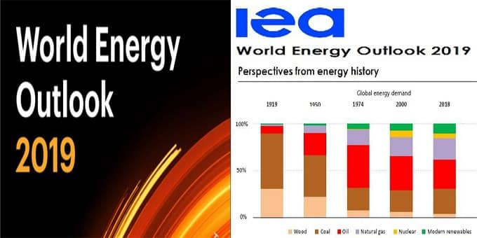 Word-energy-outlook-2019.jpg