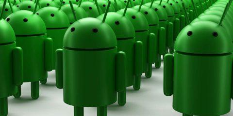 """Privacy, 50 organizzazioni mondiali contro i bloatware su Android: """"Google faccia qualcosa"""""""