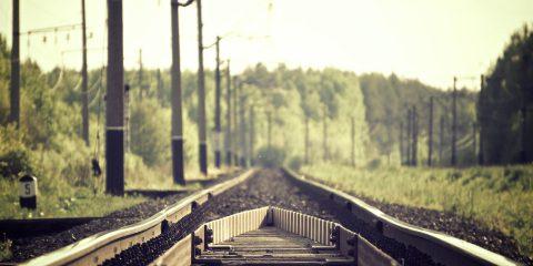 Le ferrovie francesi pronte ad entrare nel mercato della fibra ottica