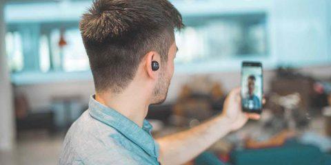 Smartphone più 'radioattivi' in commercio, c'è da preoccuparsi?