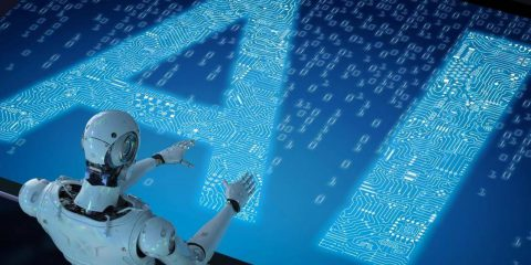 200 miliardi di euro in 10 anni dall'Europa per rendere l'Intelligenza Artificiale bene comune