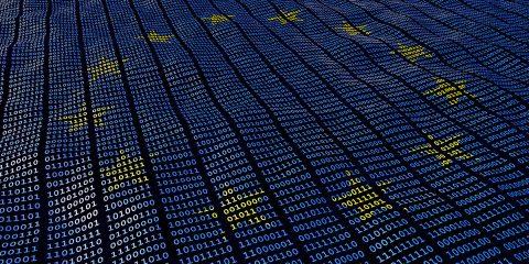 """Data Protection Day, l'Ue: """"Regole rigide anche per 5G, IA e IoT"""""""