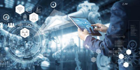 Gli Stati Generali dell'Innovazione per la trasformazione digitale